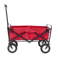 Mac Sports Beach Cart