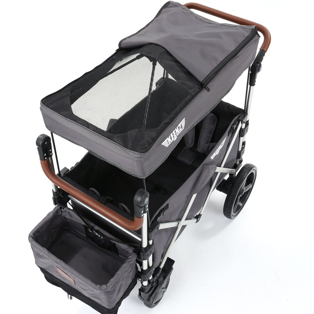 Keenz Stoller Wagon for kids